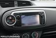 Toyota YARIS 1,33 Dual VVT-i Linea Sol 5ov *NAVI, KAMERA, BLUETOOTH YMS.*, vm. 2012, 151 tkm (5 / 15)