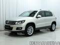 Volkswagen TIGUAN Sport & Style 1,4 TSI 150 hv *UPEAVARUSTELU,KATSOLISTA!*